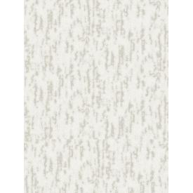 Giấy Dán Tường DIO 14035