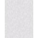 Giấy Dán Tường DIO 14036