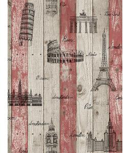 DIO wallpaper 14083