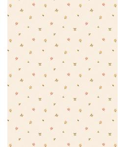 DIO wallpaper 14102