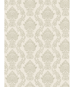 DIO wallpaper 14135