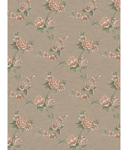 DIO wallpaper 14145