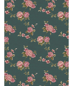 DIO wallpaper 14146