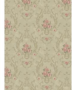 DIO wallpaper 14154