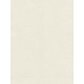 Giấy Dán Tường DIO 14161