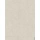 Giấy Dán Tường DIO 14162