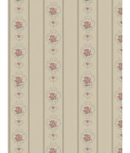 DIO wallpaper 14174
