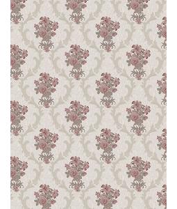 DIO wallpaper 14183
