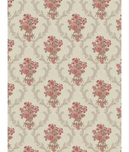 DIO wallpaper 14184