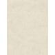 Giấy Dán Tường DIO 14191
