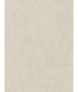 Giấy Dán Tường DIO 14192