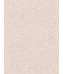 Giấy Dán Tường DIO 14194