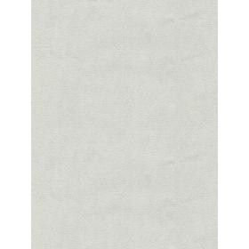 Giấy Dán Tường DIO 14195
