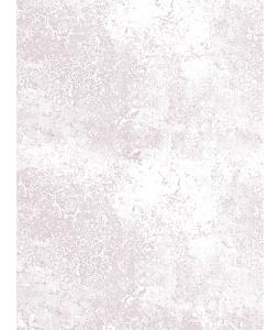 wallpaper EAGLE 2001-1