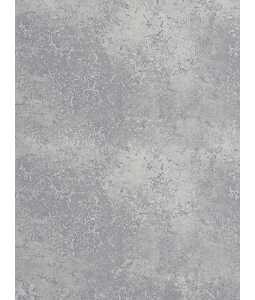 wallpaper EAGLE 2001-2