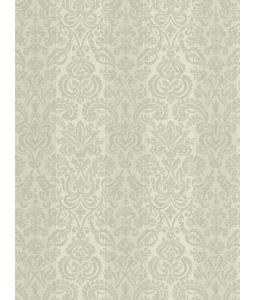 wallpaper EAGLE 2002-2