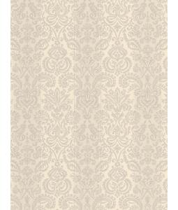 wallpaper EAGLE 2002-3