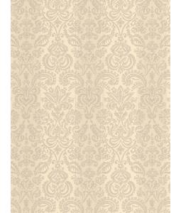 wallpaper EAGLE 2002-4
