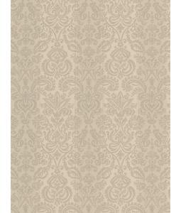 wallpaper EAGLE 2002-5