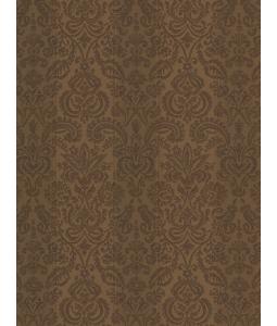 wallpaper EAGLE 2002-6