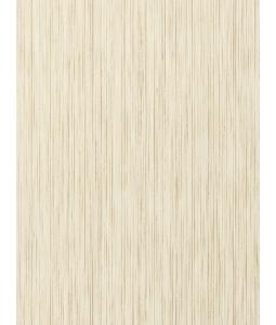 wallpaper EAGLE 2003-1