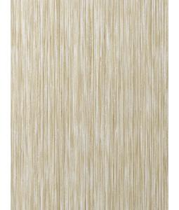wallpaper EAGLE 2003-2