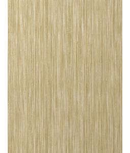 wallpaper EAGLE 2003-3