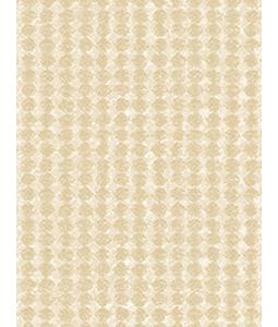 wallpaper EAGLE 2004-1