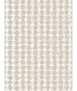 wallpaper EAGLE 2004-2