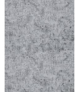 wallpaper EAGLE 2005-1