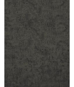 wallpaper EAGLE 2005-2
