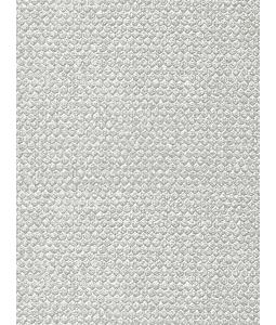 wallpaper EAGLE 2006-1