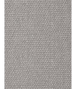 wallpaper EAGLE 2006-2
