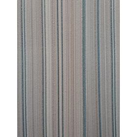 Giấy Dán Tường EAGLE 2008-2