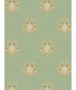 FIESTA wallpaper 23005