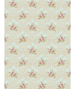 FIESTA wallpaper 23021