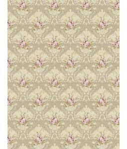 FIESTA wallpaper 23022