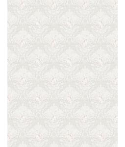 FIESTA wallpaper 23024