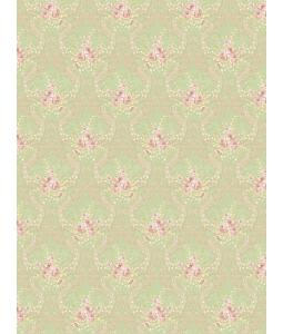 FIESTA wallpaper 23026