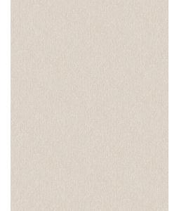 FIESTA wallpaper 23032