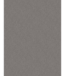 FIESTA wallpaper 23033