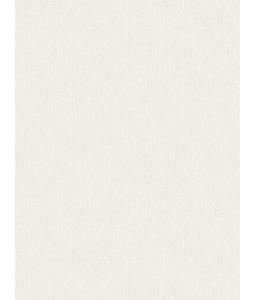 FIESTA wallpaper 23034