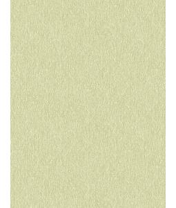 FIESTA wallpaper 23036