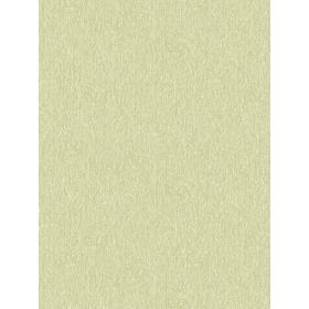 Giấy dán tường FIESTA 23036