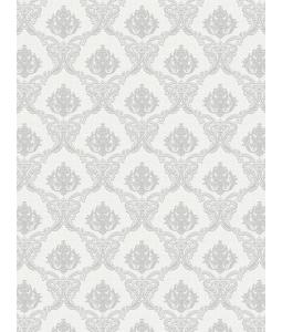 FIESTA wallpaper 23041