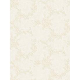 Giấy dán tường FIESTA 23252