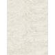 FLORENCE wallpaper 82041-1