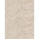 Giấy dán tường FLORENCE 82041-3