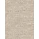 FLORENCE wallpaper 82041-4