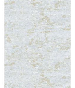 Giấy dán tường FLORENCE 82041-5